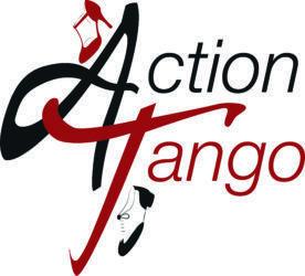 ActionTango