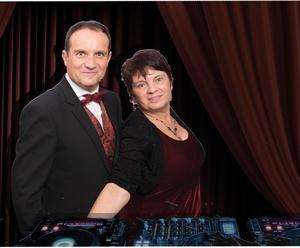 DJ Annick Pons
