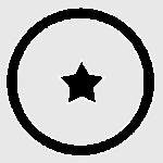 étoile 1 stage